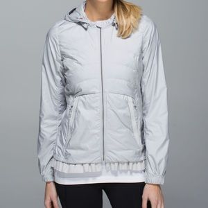 Lululemon Spring Fling Puffy Jacket…